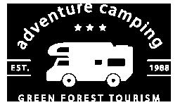adventure camping demo