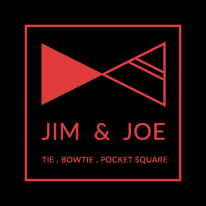 Jim & Joe