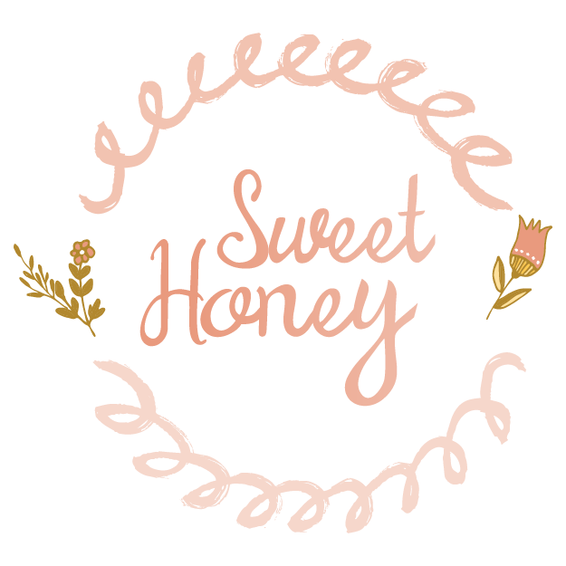 Sweet Honey