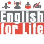 education gateway english for life