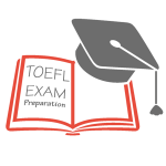education gateway exam preparation toefl reading tips