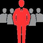 education gateway corporate training leadership