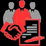 education gateway corporate training professional development