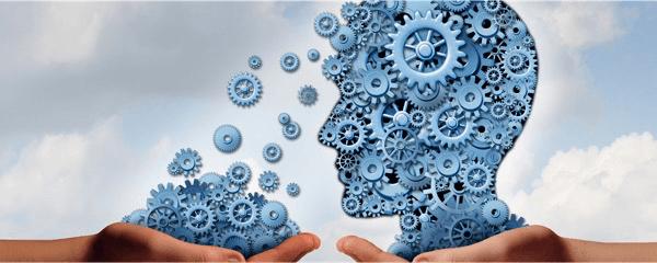 education gateway nlp meta model