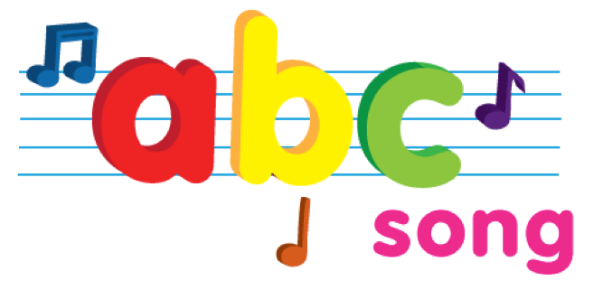 education gateway learn english with music
