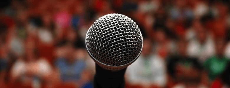 education gateway personal development nlp public speaking tips