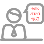 education-gateway-learn-new-language