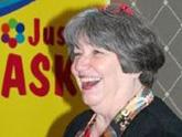 Paula Rutherford