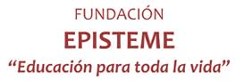 Fundación Episteme