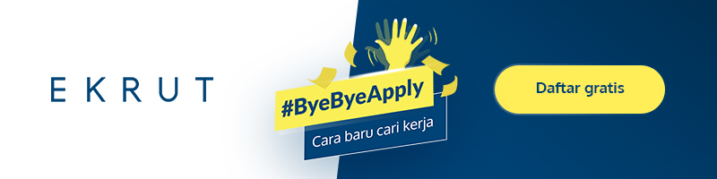 byebyeapply campaign EKRUT
