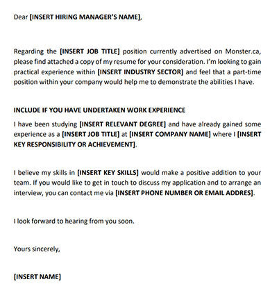 Cover Letter Email Example from s3-ap-southeast-1.amazonaws.com