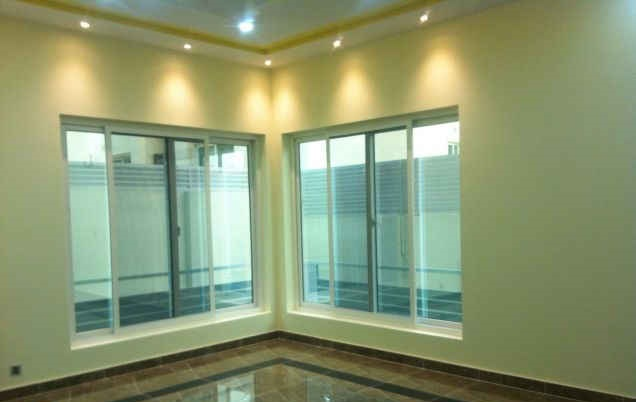 5.40 Kanal House, Margalla Road - image w1-1 on https://jageerdar.com