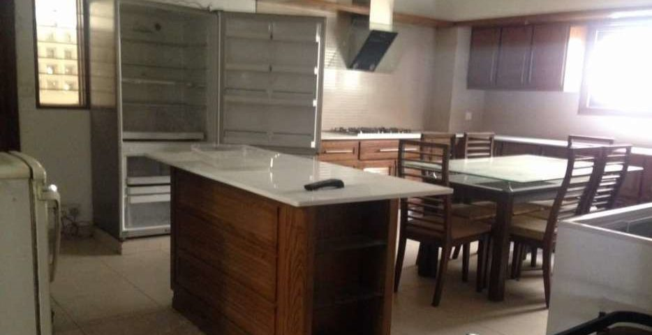 133682279_1_1000x700_fully-renovated3specious-bedroom-portion-line-water-dha5-rent-karachi