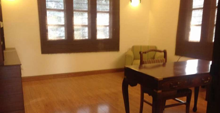 133682279_3_1000x700_fully-renovated3specious-bedroom-portion-line-water-dha5-rent-portions-floors