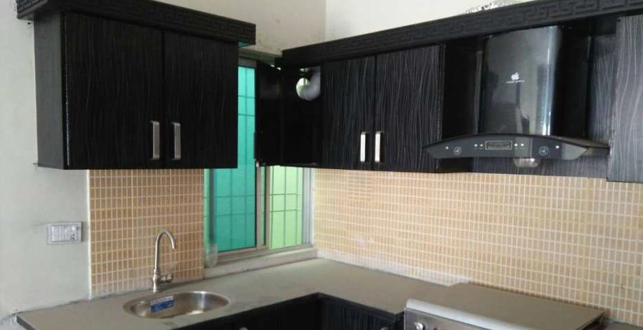133682279_4_1000x700_fully-renovated3specious-bedroom-portion-line-water-dha5-rent-property-for-rent