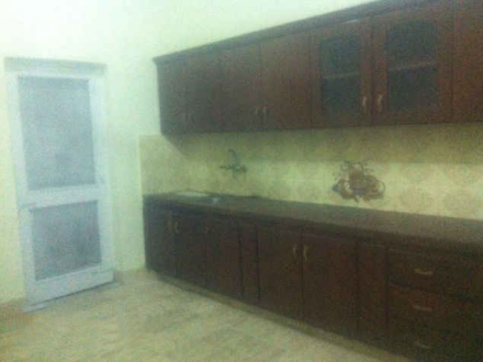 Corner Flat Available In Mashaal Homes Jinnah Town. - image 1.33-Kanal-House1-440x330 on https://jageerdar.com