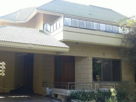 Find Rental Properties in Pakistan - image n2-1-440x330 on https://jageerdar.com
