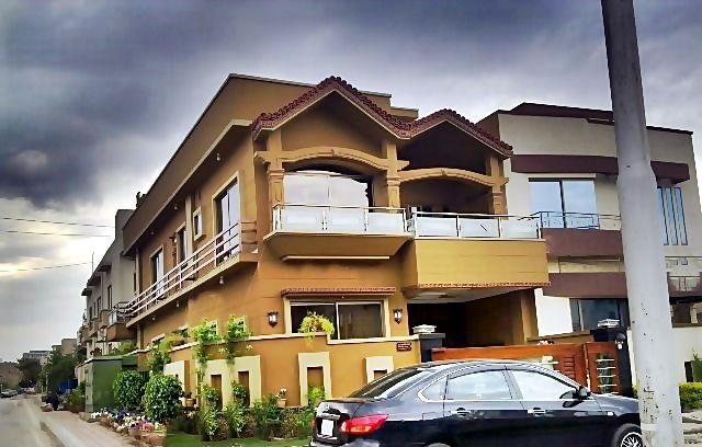 Best Property Investment in Pakistan: Get Higher Profit - image k1-3 on https://jageerdar.com