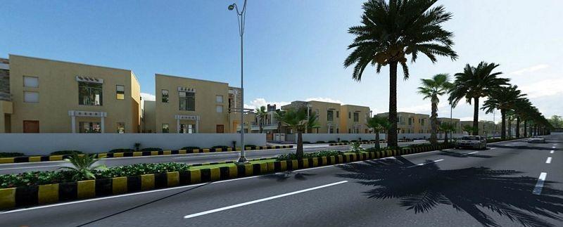 Best Property Investment in Pakistan: Get Higher Profit - image q1-2 on https://jageerdar.com