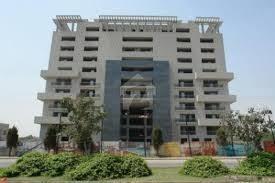 Find Rental Properties in Pakistan - image images-1 on https://jageerdar.com