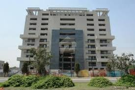 Find Wanted Properties in Pakistan - image images-1 on https://jageerdar.com