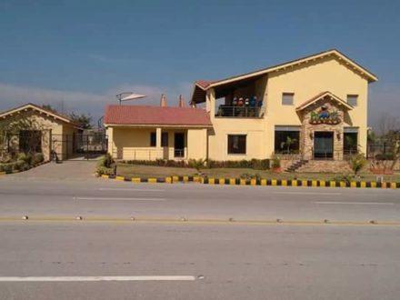 Find Wanted Properties in Pakistan - image 18194130_1912770612376044_109587658783002599_n1-440x330 on https://jageerdar.com