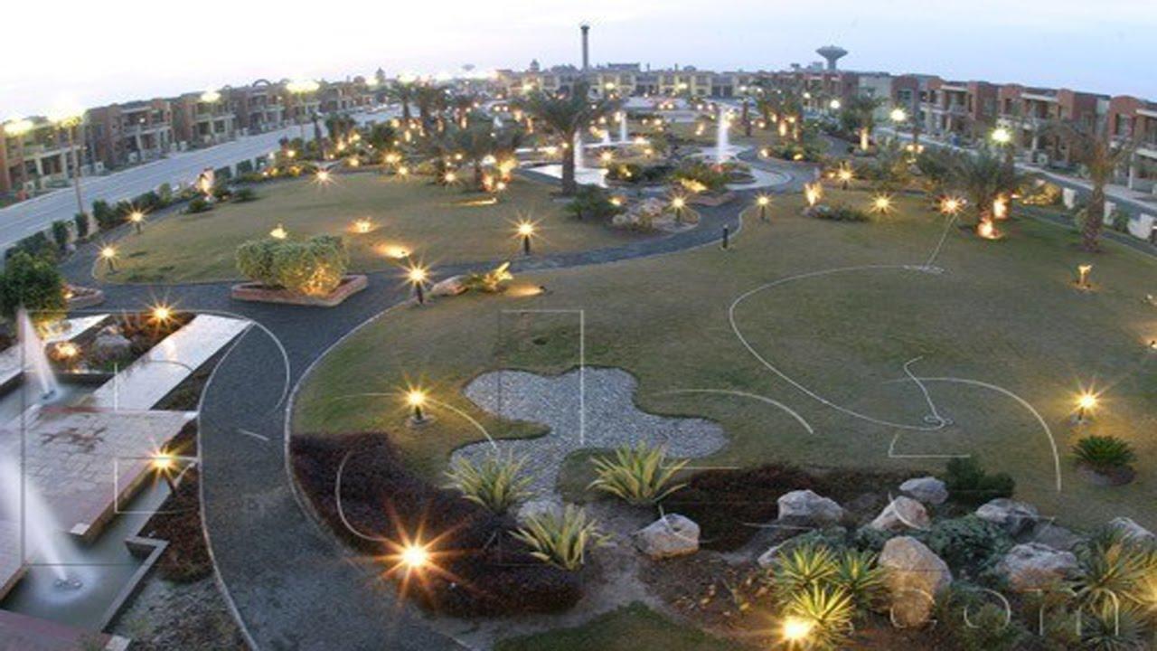 Best Property Investment in Pakistan: Get Higher Profit - image latest-Bahria-town-development on https://jageerdar.com