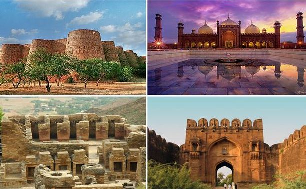 Best Property Investment in Pakistan: Get Higher Profit - image Tourism-in-Pakistan on https://jageerdar.com