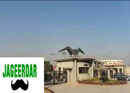 Find Rental Properties in Pakistan - image IMG_2169-440x314 on https://jageerdar.com
