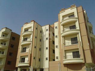 Buy sell rent property in pakistan real estate for Saima arabian villas 120