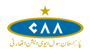 Pakistan_Civil_Aviation_Authority_PCAA_Logo