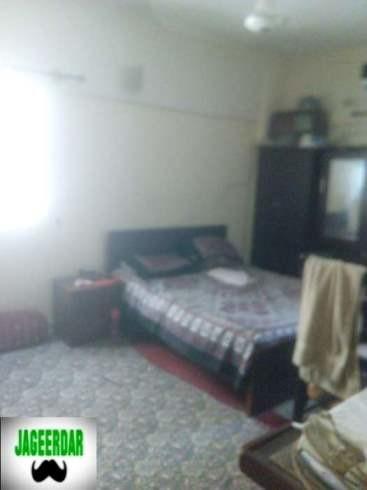 For Sale   Gulistan e jauhar (Block 14)   Karachi