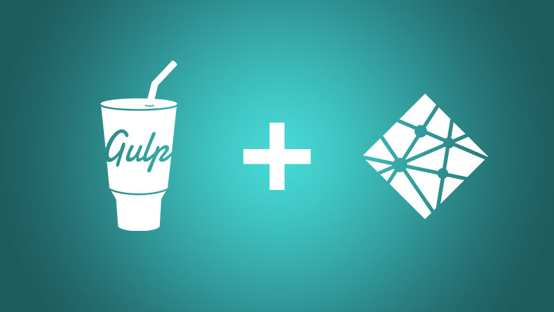 In this article, we will set up continuous deployment for a basic Gulp project using Netlify.