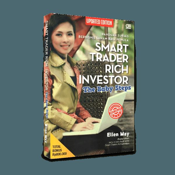 smart-trader-rich-investor