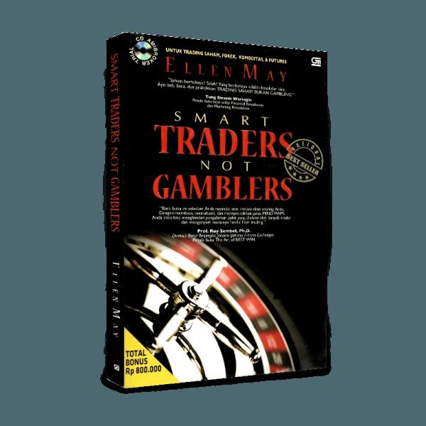 smart-trader-not-gambler