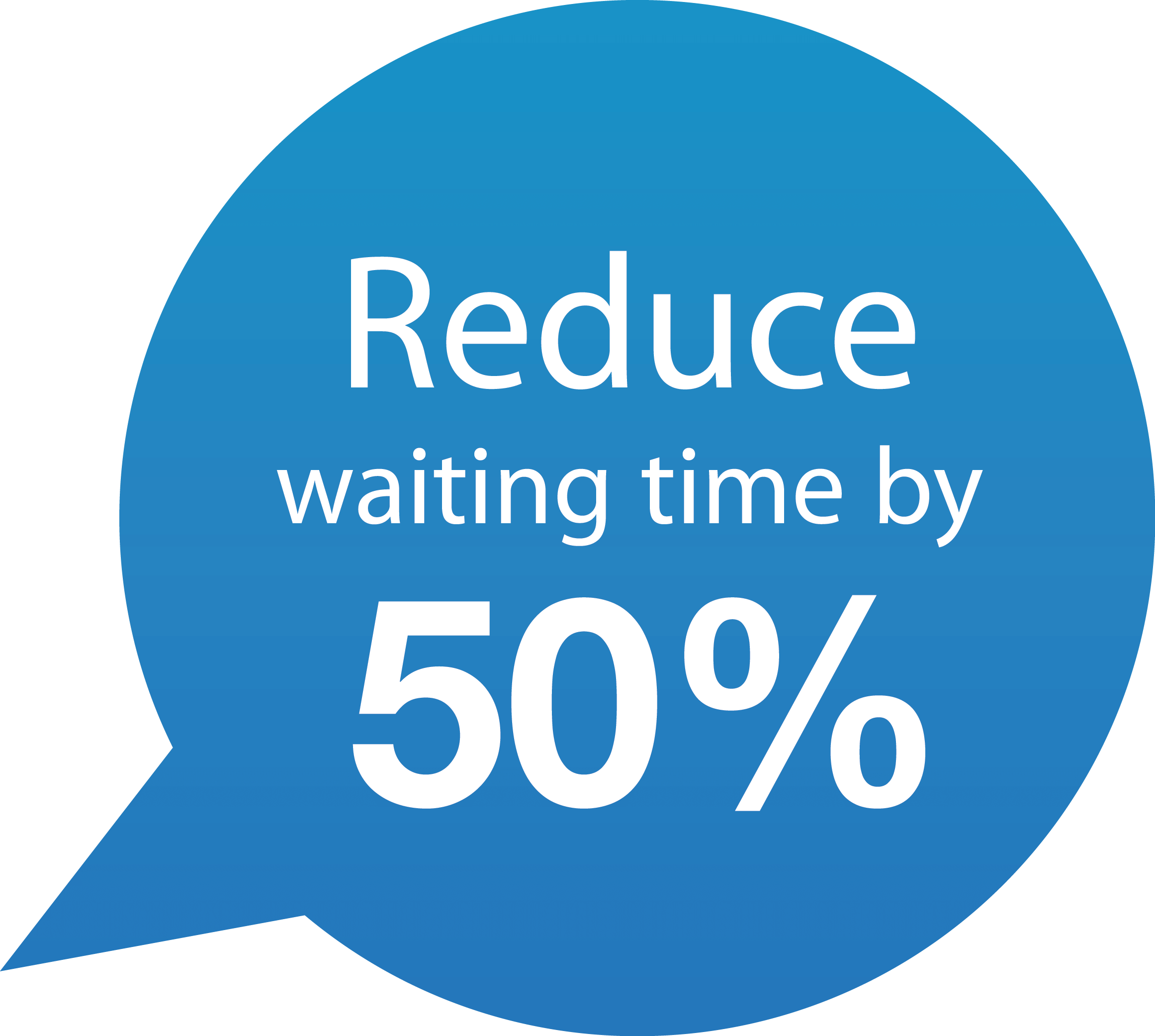 reduce-50-percent