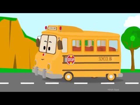 搭專車前往學校 HELP語言學校