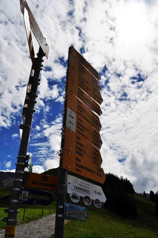 瑞士BMHS留學-HELP語言學校