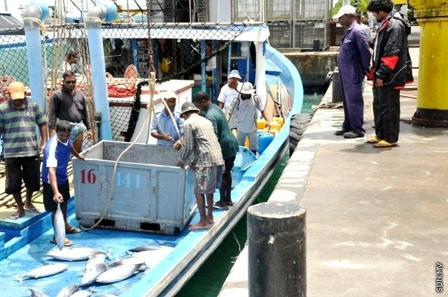 Fishermen's subsidy can be disbursed: Public Accounts
