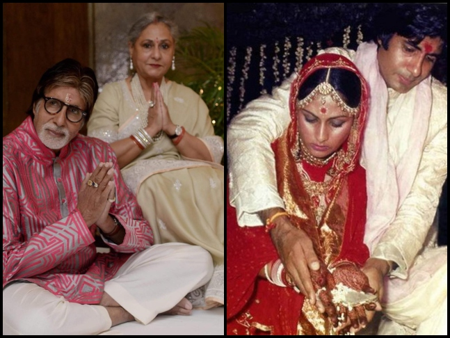 bollywood-ke-kisse-unknown-interesting-facts-and-biograpgy-of-jaya-bachchan