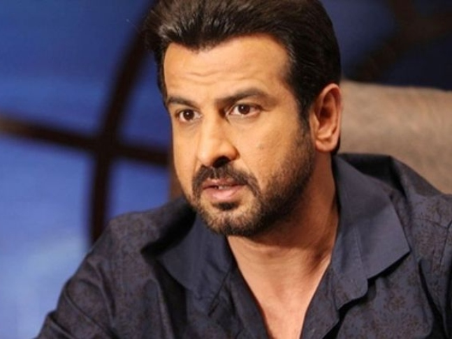 Photo of For four years I was sitting at home, but did not kill myself: Ronit Roy on television actors …