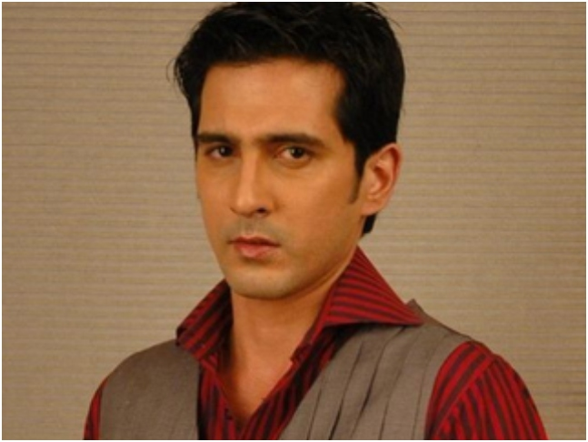 Kahaani Ghar Ghar Kii' actor Sameer Sharma dies by suicide at his home;  body sent for autopsy