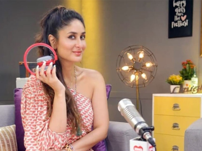 Image result for kareena show what women want