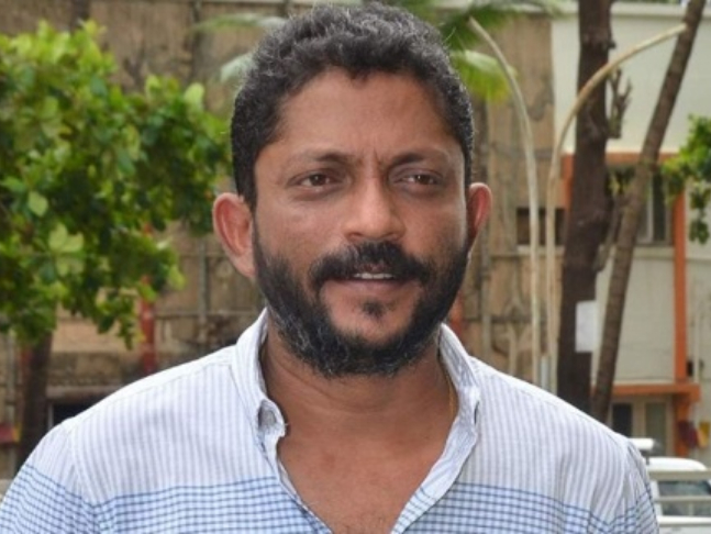 Director Nishikant Kamat's health critical, admitted in Hyderabad for liver  cirrhosis relapse