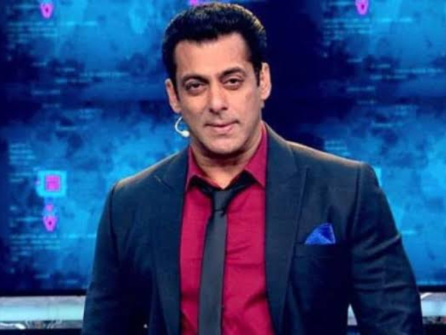 Bigg Boss 13 Salman Khan S Controversial Reality Show To