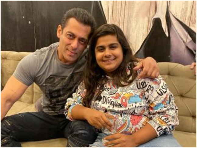 Salman Khan's Bigg Boss 14's talent manager Pista Dhakad passes away after  a major accident outside show's sets