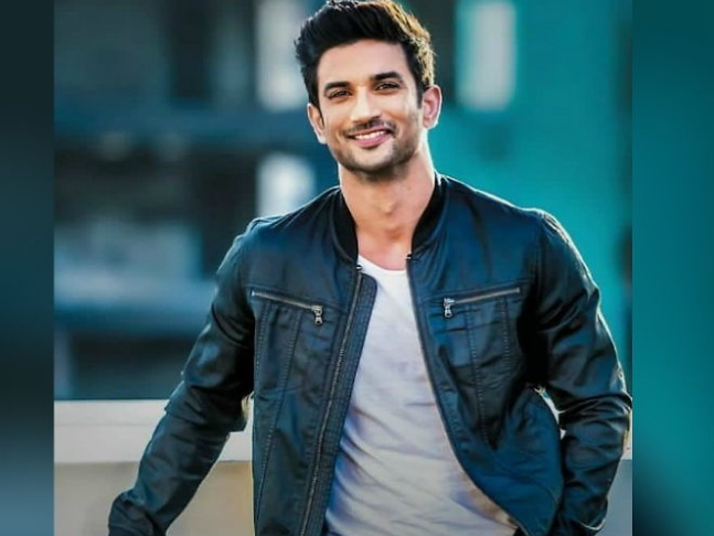 Watch: 'The biggest lie was money plus recognition is equal to happiness,'  says Sushant Singh Rajput in viral throwback video