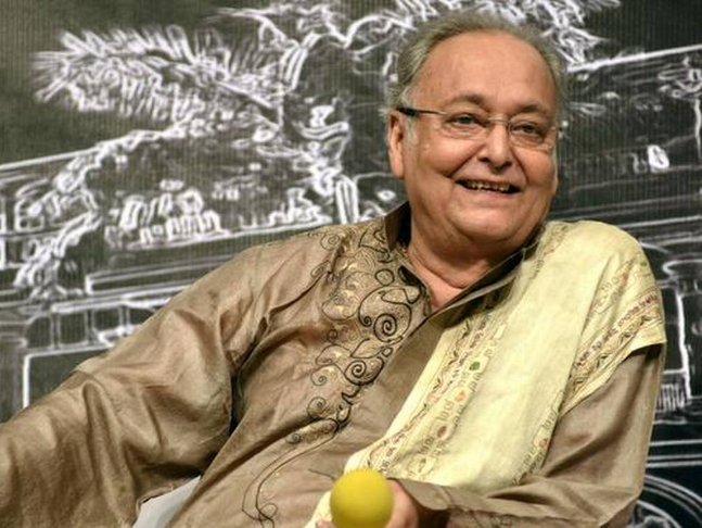 Soumitra Chatterjee Obituary: Bengali cinema's Bhadralok icon who crafted a  towering stature with believable characters