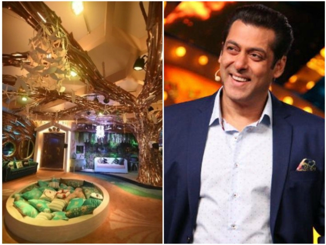 Is Budget The Real Reason Behind Bigg Boss 13 Shifting From