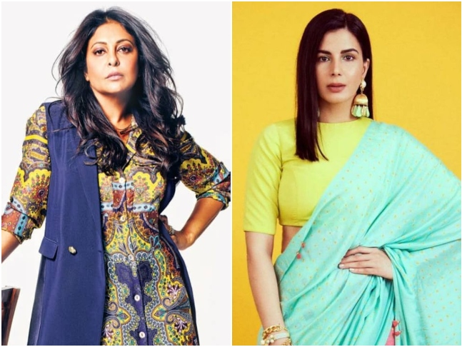 Shefali Shah and Kirti Kulhari to star in Disney+ Hotstar's medical  thriller series 'Human'